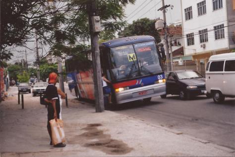 NYEve bus 1